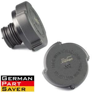 Radiator cap Coolant Reservoir Tank Cap fits BMW E46 E39 E38 E66