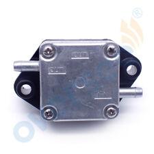 Suzuki Spirit Fuel Pump ASSY 15100-95400 95420 for sale