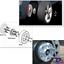 2PCS-Wheel-Spacer-6x139-7-12x1-5-30mm-6studs-For-Mitsubishi-Pajero-L200-Triton thumbnail 3