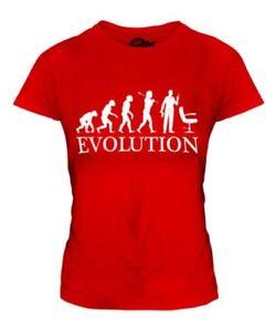 Coiffeuse-Evolution-T-Shirt-Femme-Haut-Cadeau-Coiffure-Equipement