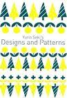 Yurio Seki's Designs and Patterns by Yurio Seki (Paperback, 2014)