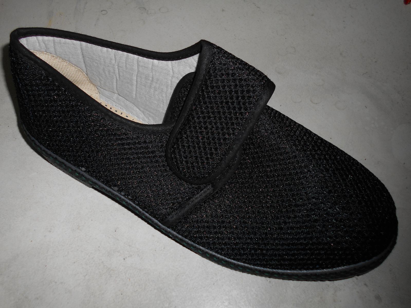 Scarpa uomo Babbucce Uomo Uomo Babbucce Zapatos 09 6cdd5e