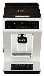 Krups-Evidence-EA891C-Independent-Fully-Automatic-Machine-Espresso-2-3L