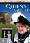 Windsor - The Queen's Castle