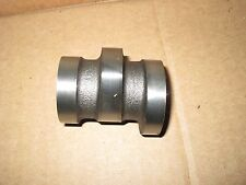 John Deere 750 Yanmar Injector Pump Lift Cam Ch15463