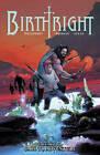 Birthright Volume 2: Call to Adventure by Joshua Williamson (Paperback, 2015)