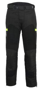 Pantalones-perforados-de-verano-para-moto-Unisex
