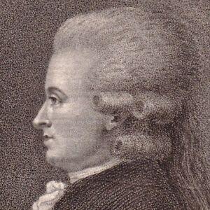 Portrait-XVIIIe-Jean-Jacques-Duval-D-039-Epremesnil-Magistrat-Politique-Revolution