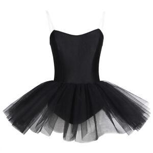 e39e423130c7 Women Adult Tutu Skirt Professional Ballet Dance Costume Classical ...