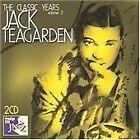 Jack Teagarden - Classic Years, Vol. 2 (2007)