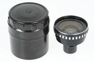 Zenit-HT1-0-5-fuer-Zenit-Quarz-7038495