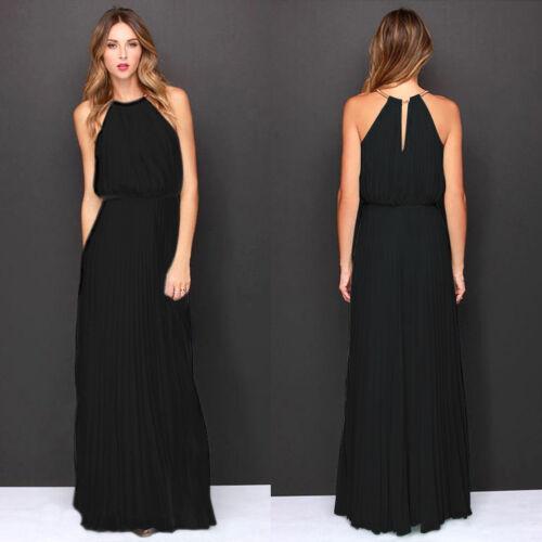 Abendkleid Ballkleid Clubwear Partykleid Brautkleid Kleid Hochzeitskleid BC377