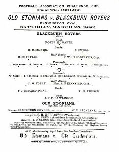 FA-CUP-FINAL-MATCH-CARD-1882-Blackburn-v-Old-Etonians