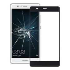 Huawei Ascend P9 Plus LCD Display Glas Scheibe Ersatzglas Frontglas Reparaturset