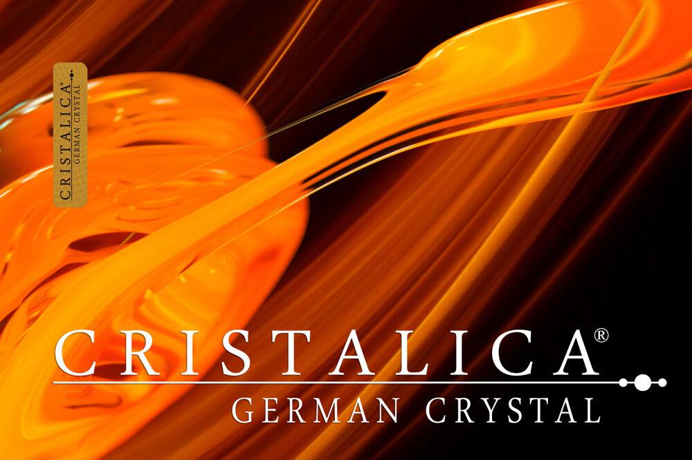 Cendrier, émulées émulées Cendrier, ~ Diamonds ~ 15x15cm (GerFemme Crystal by cristalica) gw04238 8e5d8b