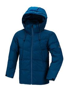 Adidas Athletics Basic Down Jacket Padded Duck Winter Sports BG9055 BG9054