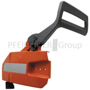 Lenkhilfe Lenkfix Agropa Variant für Traktor und Baumaschine usw 50001 WS100 EP