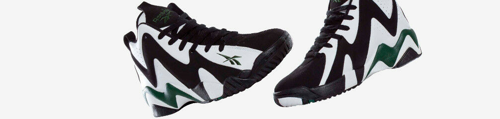 9acd1fed0404 Reebok Kamikaze Men s Shoes