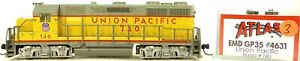 ATLAS-4631-KATO-EMD-GP35-Union-Pacific-740-Diesellok-N-1-160-03-a