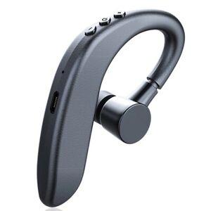 Best Wireless Bluetooth 5 0earphone Stereo Hd Mic Headphones For Iphone Samsung Ebay