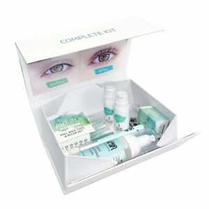 AirLift Professional lash kit di sollevamento completa fornitura di prodotti migliori per Starter UK