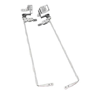 New-Laptop-LCD-Screen-Hinges-Bracket-for-Acer-Nitro-5-AN515-51-AN515-53