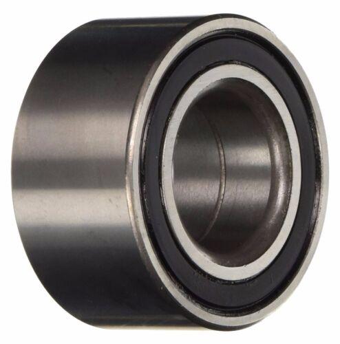 Rear Wheel Bearing for John Deere Gator XUV 620i 625i 825i 850D 855D
