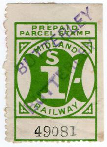 I-B-Midland-Railway-Prepaid-Parcel-1-Butterley