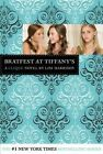 Bratfest at Tiffany's: A Clique Novel by Lisi Harrison (Paperback, 2008)