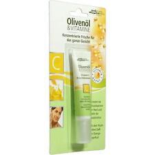 OLIVENOEL VITAMIN C Frischekonzentrat   15 ml   PZN5357014
