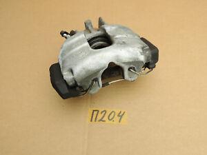 Rover-75-RJ-2-0l-V6-Bj99-05-Lim-Bremssattel-Bremssatel-vorne-rechts-ATE