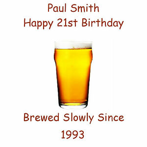 Details about Personalised Beer Mats Coasters*BIRTHDAY*WEDDING*STAG*  HEN*PARTy*PHOTOS