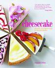 Cheesecake von Hannah Miles (2013, Gebundene Ausgabe)