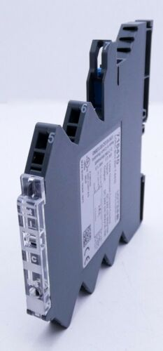 Lütze 716410 LOCC-Box-Net 7-6410 Lastüberwachung unused