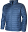 NEW Columbia Men's White Out II Omni Heat Insulated Puffer ...