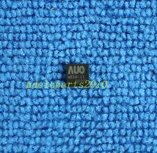 1pc AUO-12301-AD AUO-12301 V1 V2 100/% Genuine NEW  AUO IC QFP64