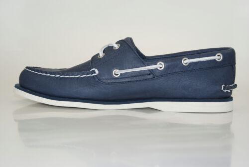 eye Mocassins Chaussures 2 Bateau A1fhu Hommes Timberland Classic wCq4U1t1E