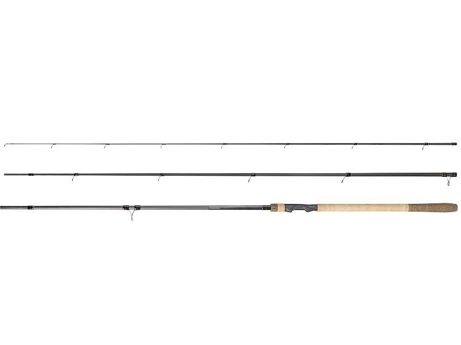 Dragon Mega Baits Insanity Lite Match 15   3,90-4,20m   15g   match rod
