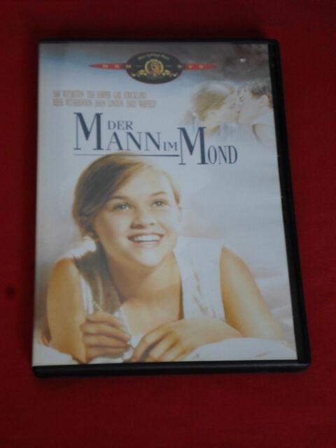 """Sam Waterston,Tess Harper,Reese Witherspoon in """"DER MANN IM MOND"""""""