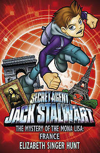 Jack-Stalwart-The-Mystery-of-the-Mona-Lisa-France-Book-3-by-Elizabeth-Singer