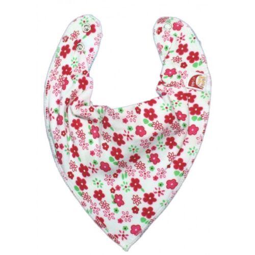 Drybib Baby Bandana Dribble Bibs