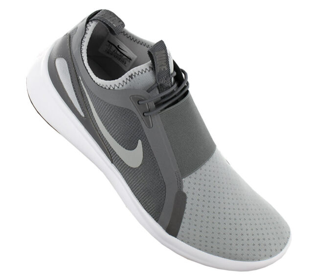 ab529ef8472 NEW Nike Current Slip On 874160-001 Men  s Shoes Trainers Sneakers SALE