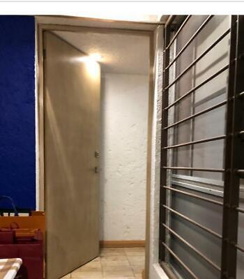 Casas Renta Monterrey Las Brisas 40-CR-6150