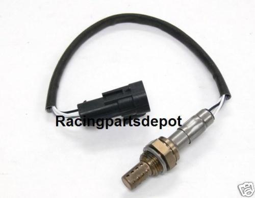OBX Oxygen Sensor for 96-04 Chevy Monte Carlo SS V6 O2 Sensor