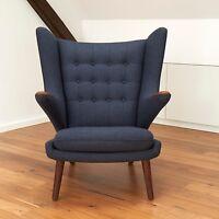 bamsestol Find Bamsestol på DBA   køb og salg af nyt og brugt bamsestol