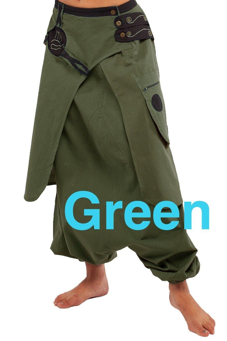 Harem Pantaloni, Pantaloni, Pantaloni, Donne Harem Pants, Pantaloni Da Yoga Pantaloni, Pantaloni, Pantaloni Aladdin 3df9f0