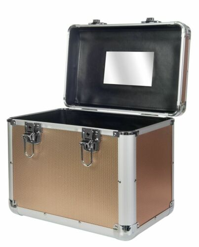 HKM Putzbox Elements 32x20x26 cm