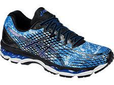 ASICS Men's GEL-Nimbus 17 Running Shoes 3990 Size 8 New!