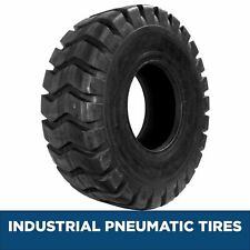 205 25 20525 205x25 Duramax E3 20ply Loader Tire Set Of 4
