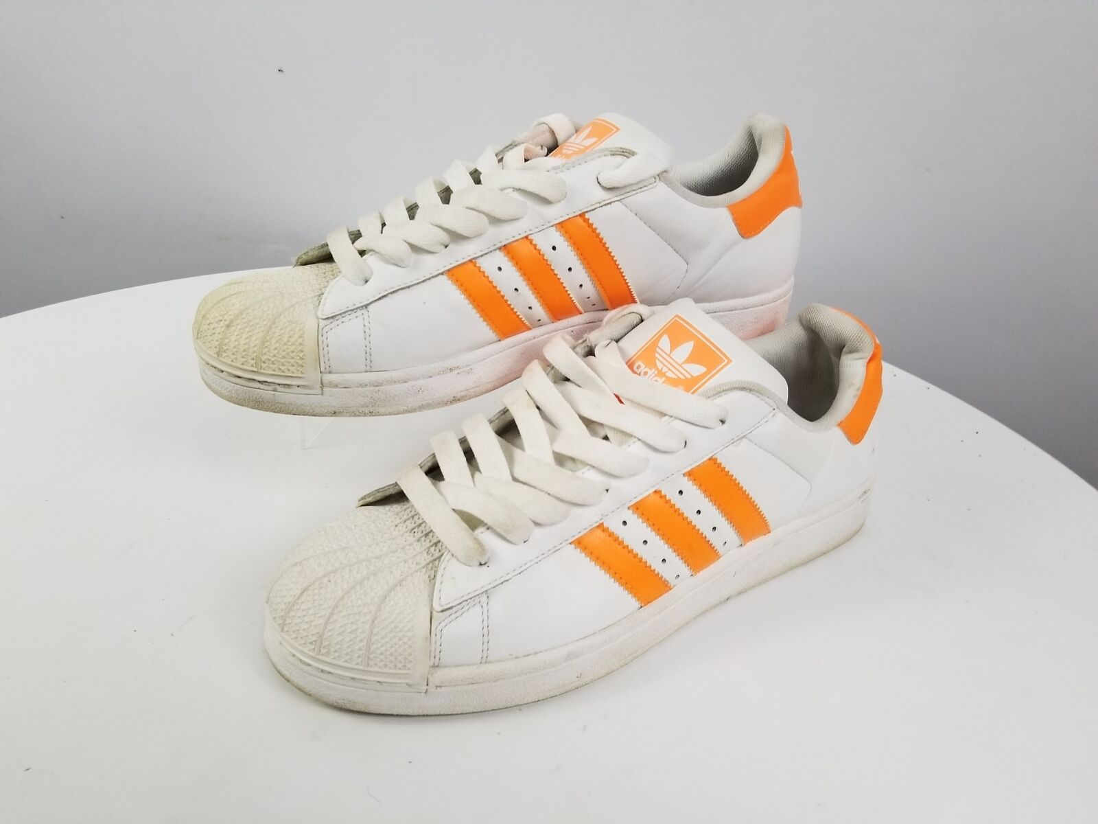 adidas originals superstar superstar superstar größe 10. 5204bc